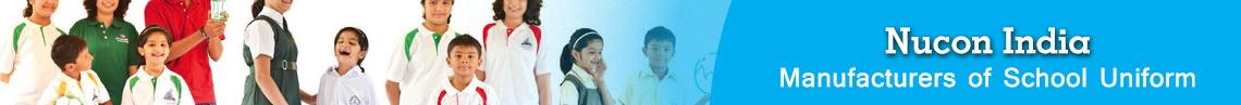 Nucon India