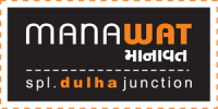 Manawat :: Special Dulha Junction