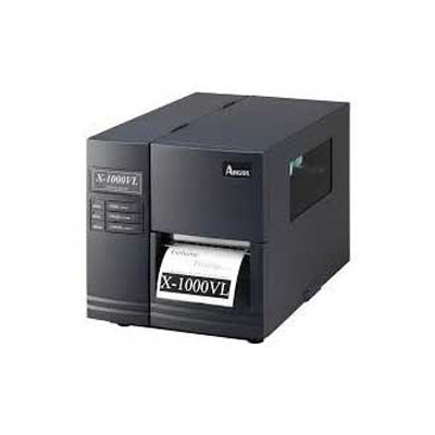 Digital Barcode Label Printer