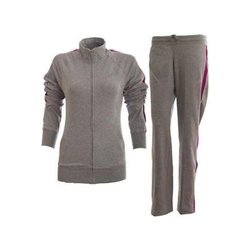 Women's Tracksuits