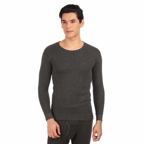 Mens Thermal Full Sleeve Wear