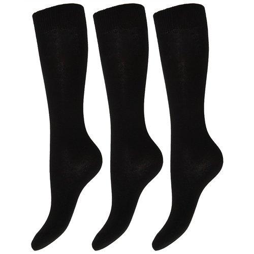 Children School Socks