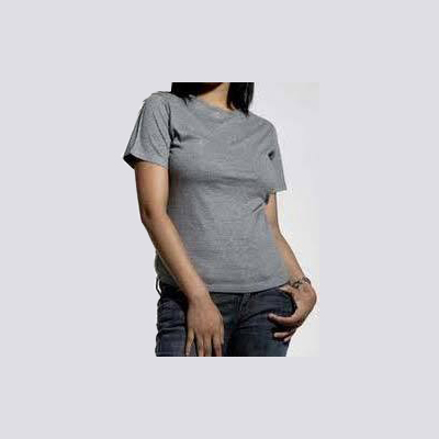 Ladies Summer T-Shirts