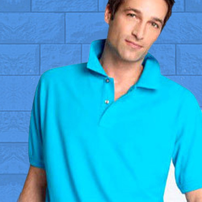 Half Sleeves T- Shirts