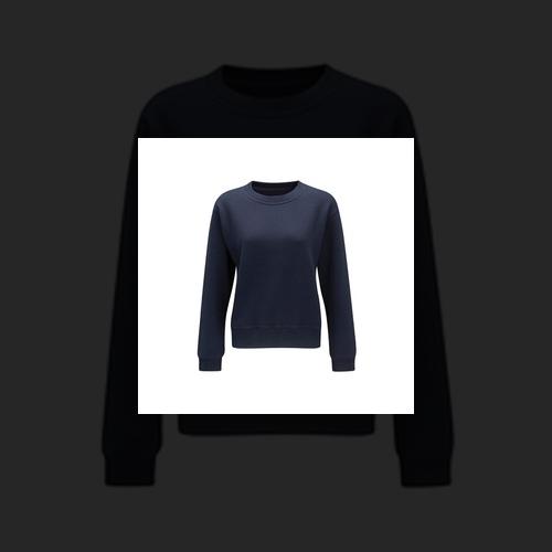 Ladies Sweatshirts