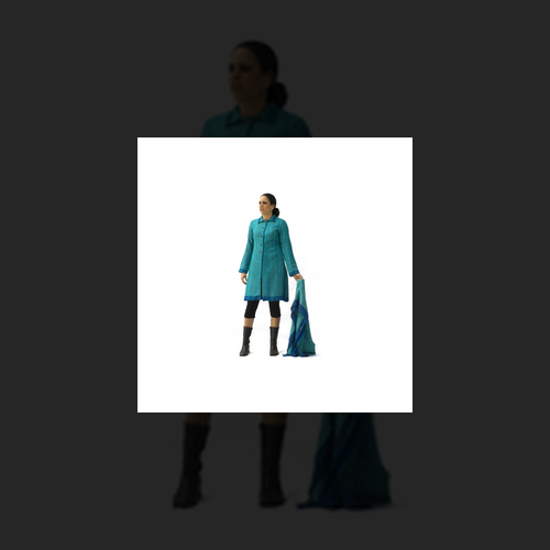 Sharali Set Womens Clothing