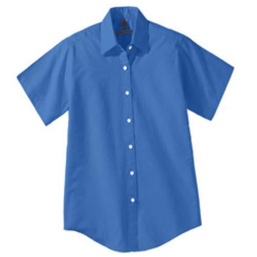 Corporate Shirt for Women