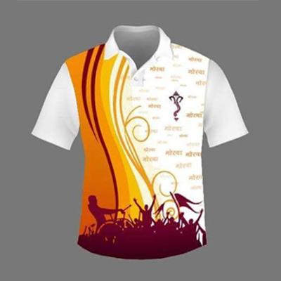 Ganapathi T Shirts
