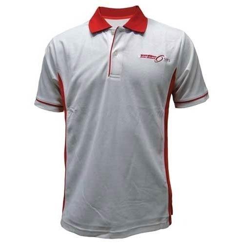 Corporate Logo T-Shirt