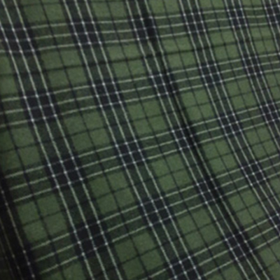 Fire Retardant Cloth Woollen Fabric
