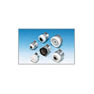 Electromagnetic Clutches For Office Automation