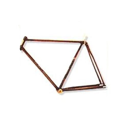 Bicycle Frames Hci - 301