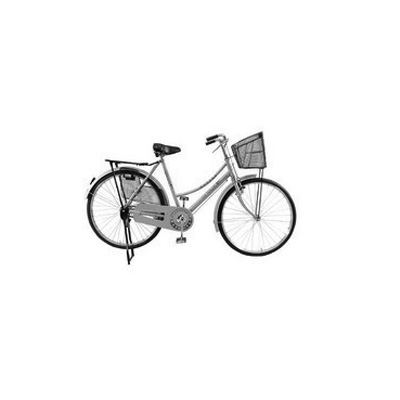 Valentine Dx Nv Bicycle