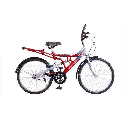 Arrow Sports Sx Bicycle