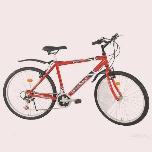L.A.B 26 Inches Bicycle