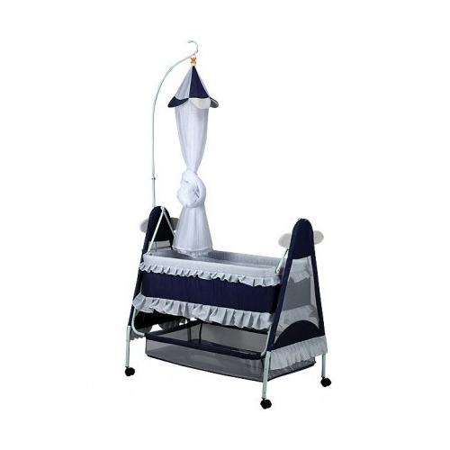Baby Swinging Cradles (Comfort C9238A)