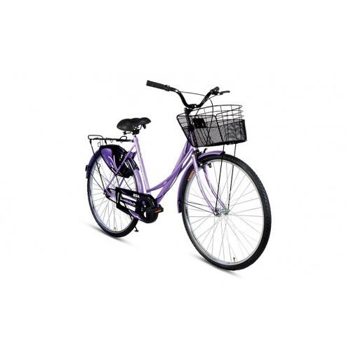 Girls Cycle (Bsa Dreamz Jr)