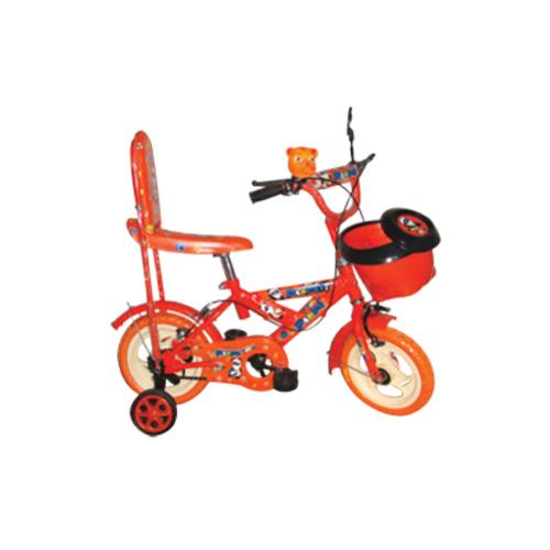Tobu Panda Dx Child Bike