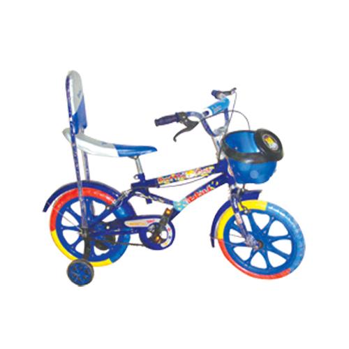 Battle Cat Hr Bikecycle