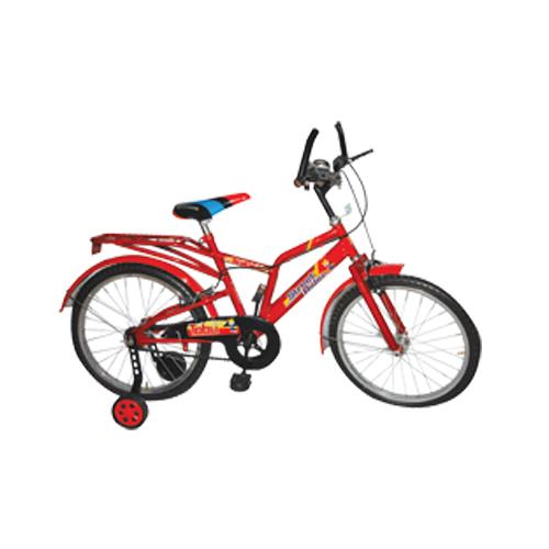 Street Rider Jr Bicycle
