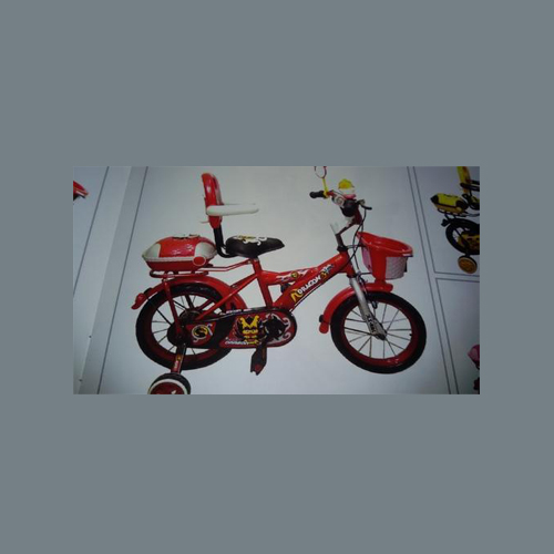 Kids Cycle For 2 To 6 Years 12 And 14 Size