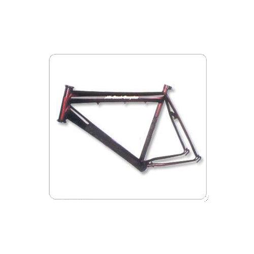 Bicycle Frame MTB