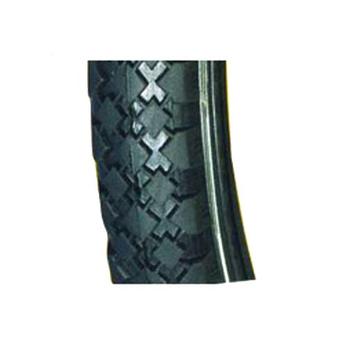 Radial Jhatka Tyre