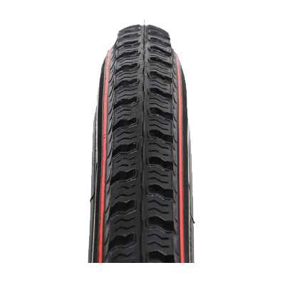 Balwan Bicycle Tire