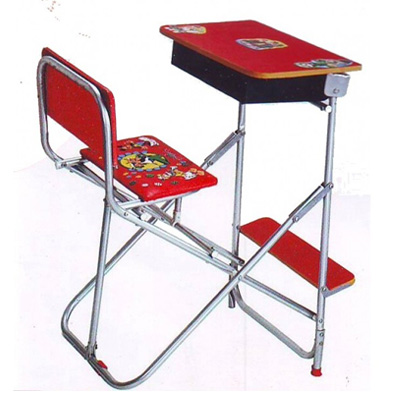 KIDS-STUDY-TABLE-SET-JOINT-BY-GANPATI-DEAL