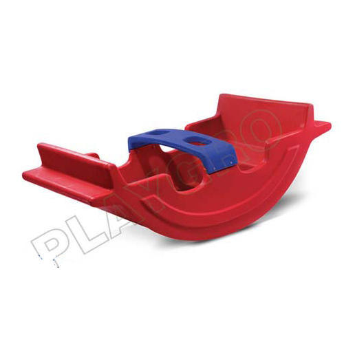 Boat Rocker - Kids Toy