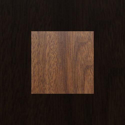 Lumber Pro