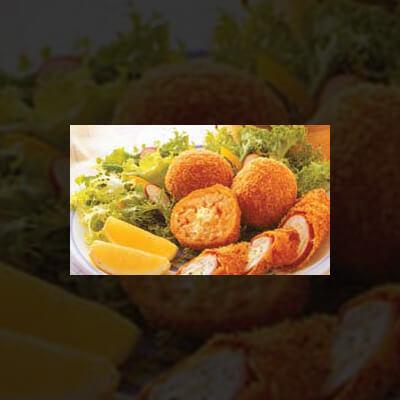 Food Grade Plastic Material