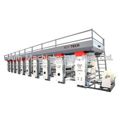 rotogravure-printing-press
