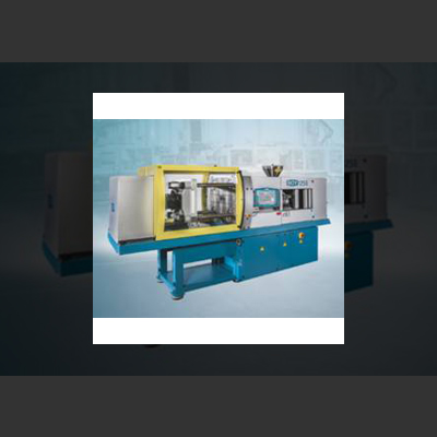 BOY injection molding machines - proven technology for 50 years