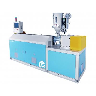 EMS-65 WPC Machine Line