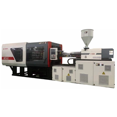 BL140EKS Servo Energy Saving Injection Molding Machine