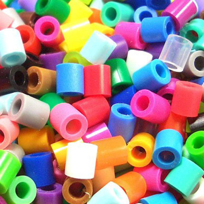 Colorants For Thermoplastic