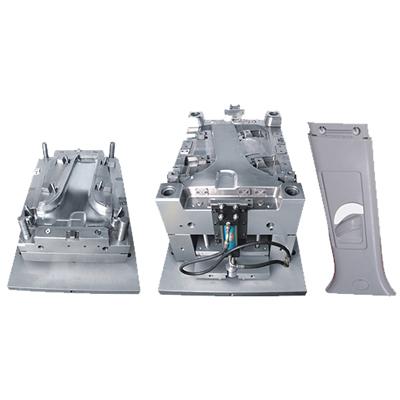 Auto parts mould 13