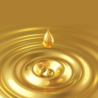 SPECIALITY OILS & LUBRICANTS