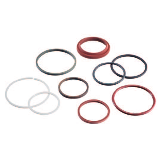 Sealing ring package Z2352/d1xd2