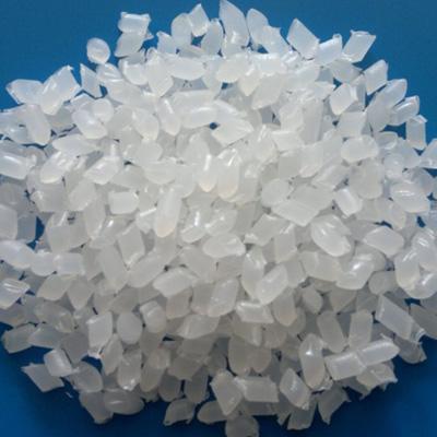 Additive Plastic Masterbatch
