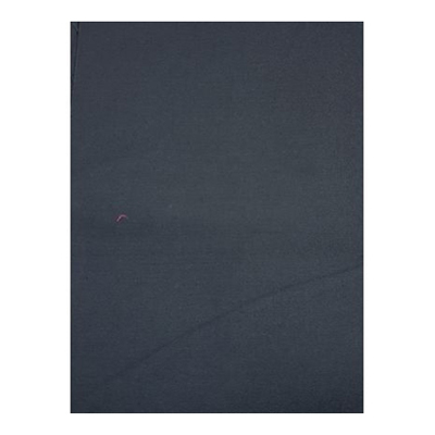 Polyester-Viscose Blended Suiting Shirting