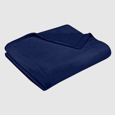 Blankets-Bed sheets-Sleeping bags