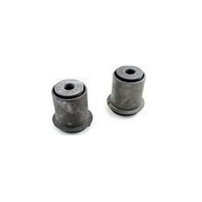 Control Arm Bushing Front MK 80029