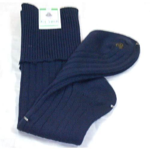 Casual Plain Socks