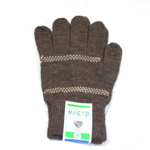 Gents Gloves