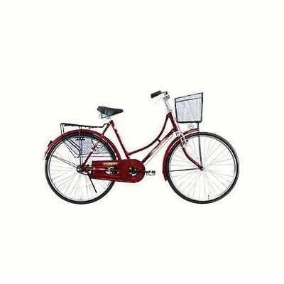 Curve Bar Bicycles