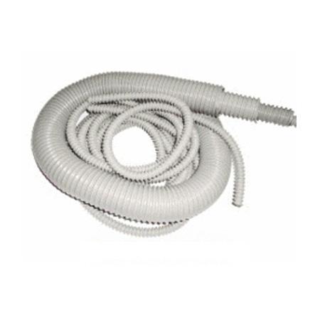 Steel Wire Reinforced Hose Pipe