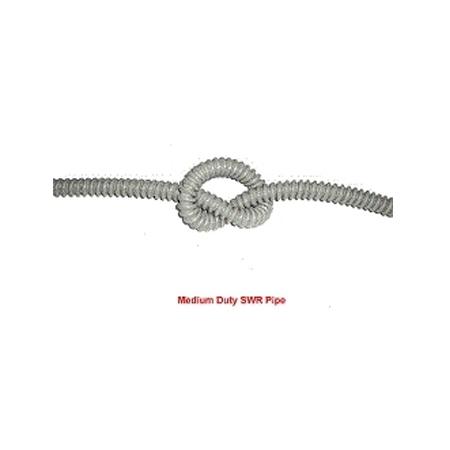 PVC SWR Hose