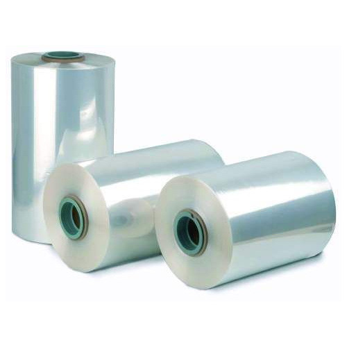 Polythene Shrink Films